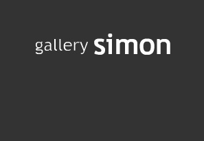 Gallery Simon